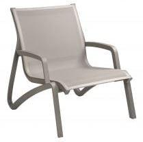 Lounge chair -0