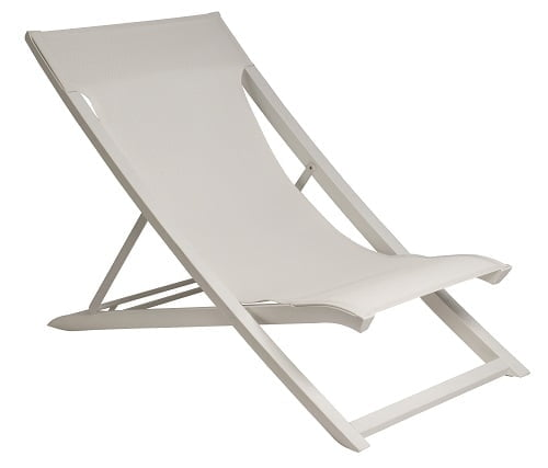 Dek ligstoel-5505