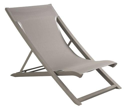 Dek ligstoel-5507