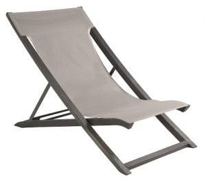 Dek ligstoel-0
