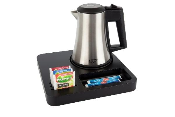 Compacte hospitality tray-5554