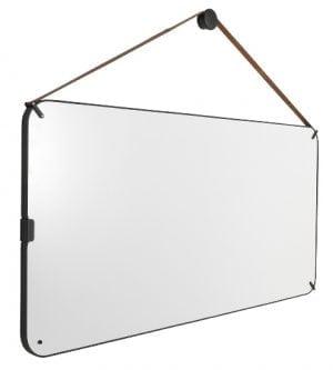 Portable whiteboard-0