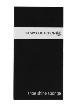 Shoe shine sponge-0