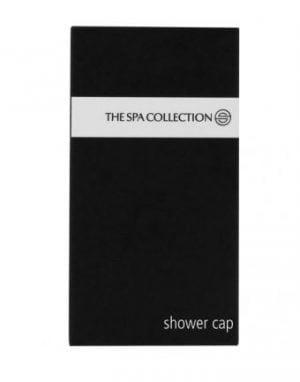 Shower cap-0