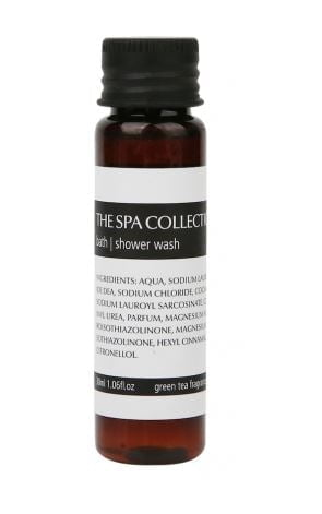 Bath & Shower wash-0