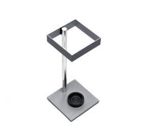 Vierkante parapluhouder-0