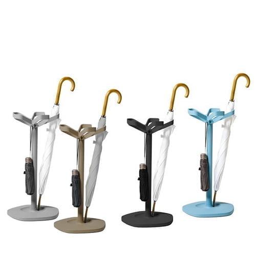 Umbrella stand-5815