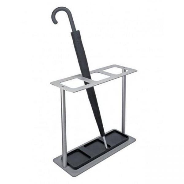 Umbrella stand-0