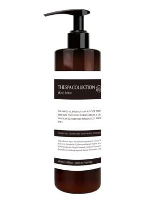 Skin lotion-0