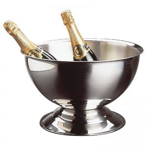 Champagnebowl-0