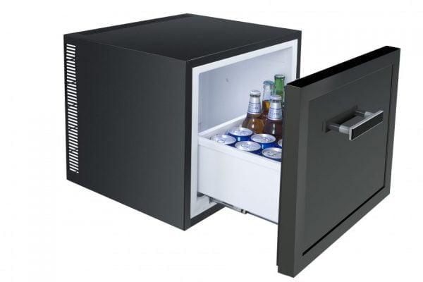 Minibar met lade 40L-0