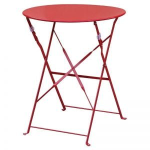 Bistro table - Various colors-0