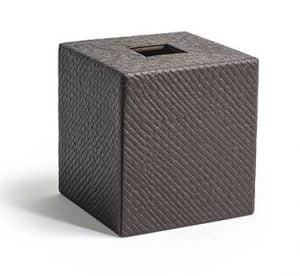 Tissue dispenser - vinyl-0