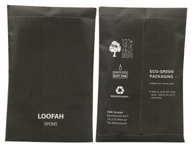 Loofah-0
