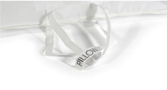 Blanket/pillow bag-6004