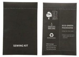 Sewing kit-0