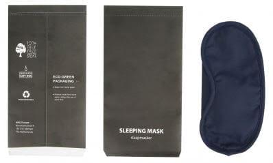 Sleeping mask-0
