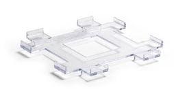 Tissue Box Riser-0