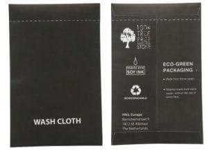 Wash cloth-0