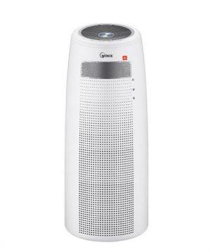 Luchtreiniger met speaker - 90m2-0