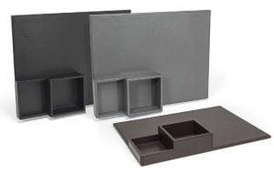 Platte hospitality tray-0