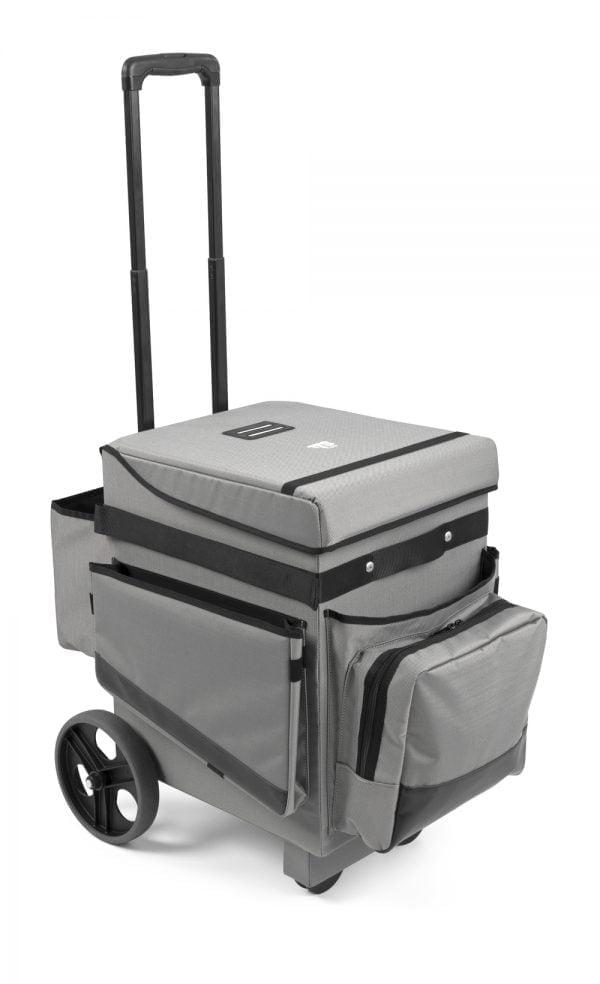Servicewagen - verschiedene Varianten-0