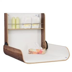 Design baby changing table - Multiplex-0