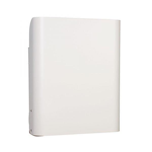 Design babyverschoontafel - Multiplex-6069