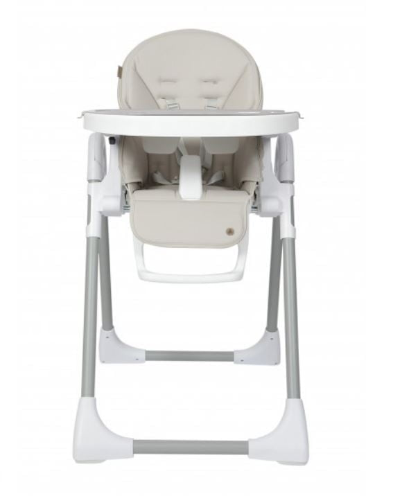 Kinderstoel-6077