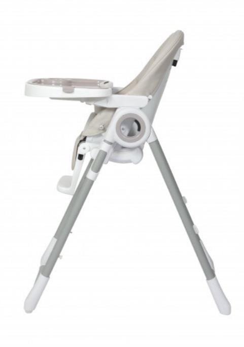 Kinderstoel-6075