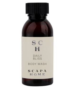 Body Wash Daily Bliss-0