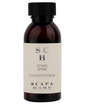 Conditioner Stars Shine-0