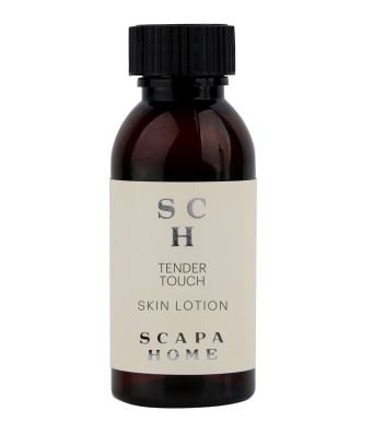 Skin Lotion Tender Touch-0
