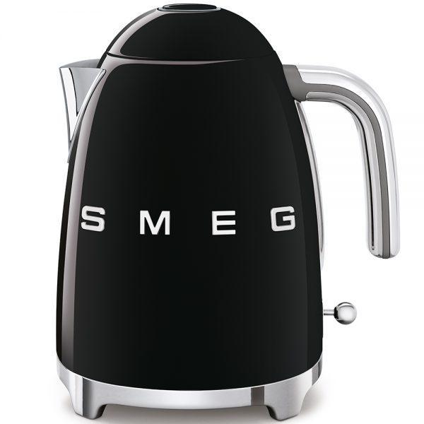 SMEG waterkoker-6206