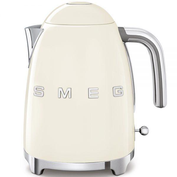 SMEG waterkoker-6208