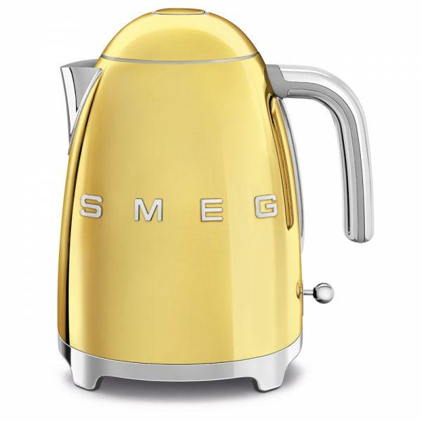 SMEG waterkoker-6207