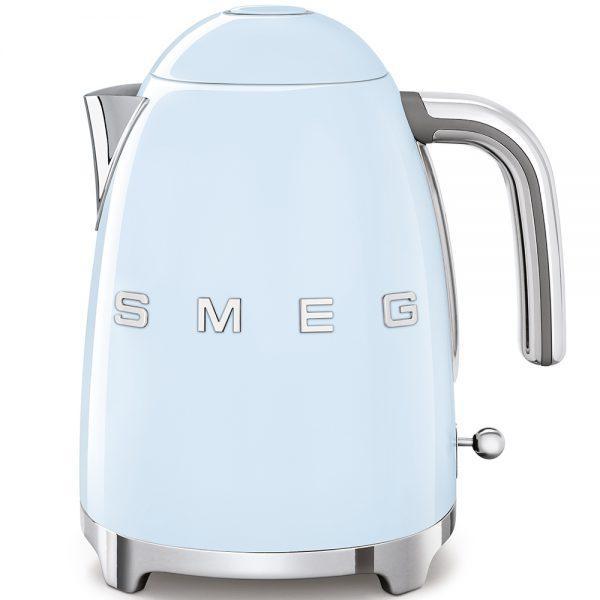 SMEG waterkoker-0