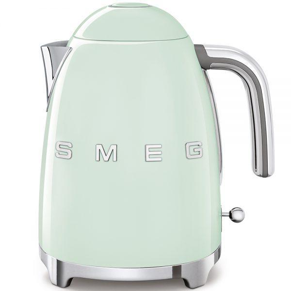 SMEG waterkoker-6210