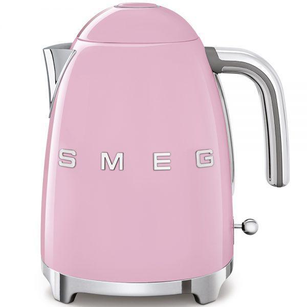 SMEG waterkoker-6211