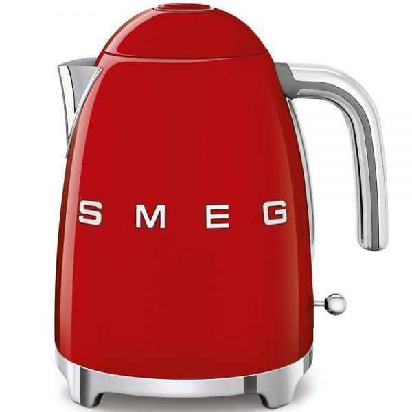 SMEG waterkoker-6212