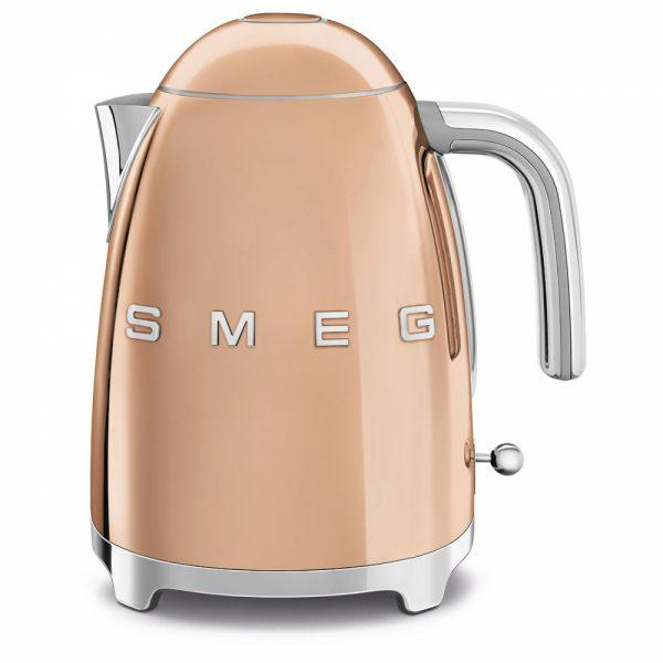 SMEG waterkoker-6213