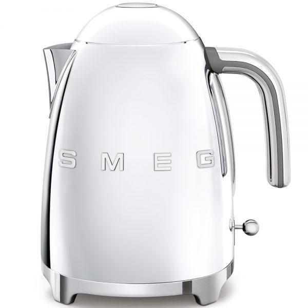 SMEG waterkoker-6214