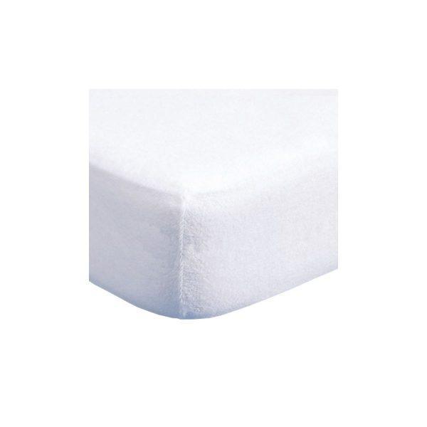 Molton (vochtdicht en dampdoorlatend)-0