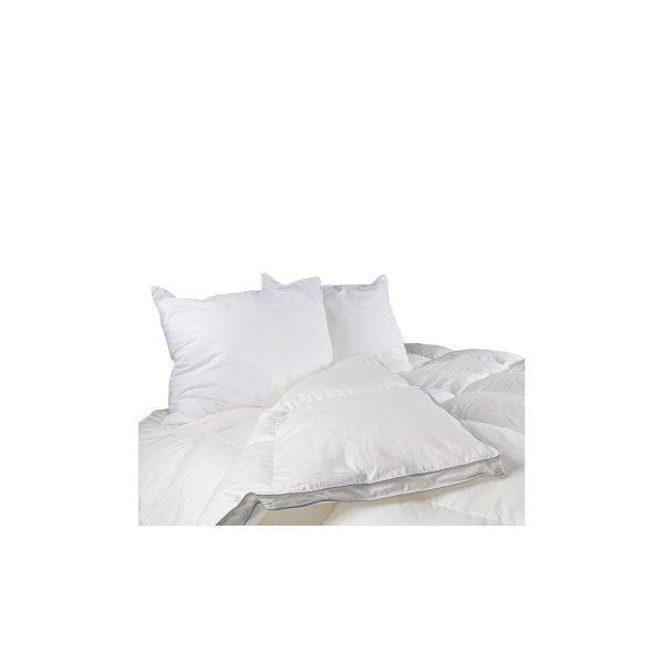 Dekbed (wasbaar en droogbaar)-0
