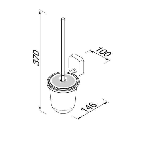 Toiletborstelhouder-6508