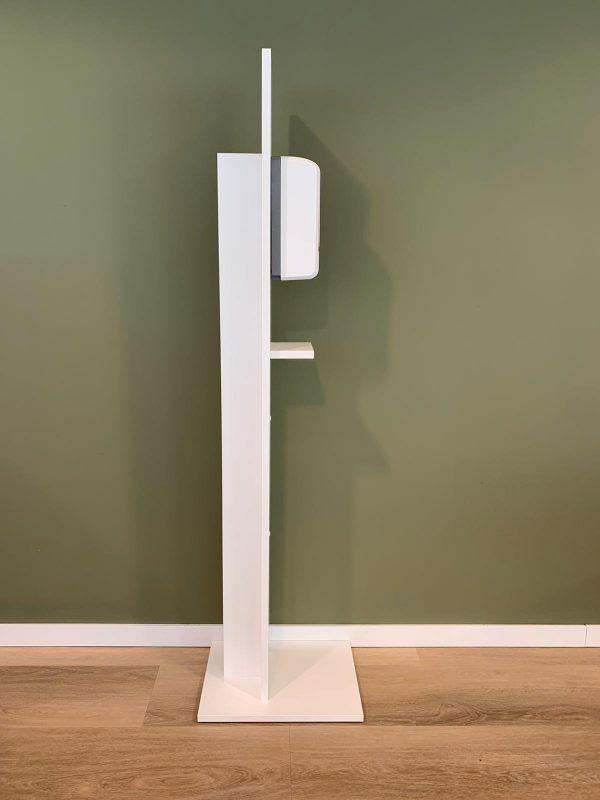 Disinfection column (automatic)-6503