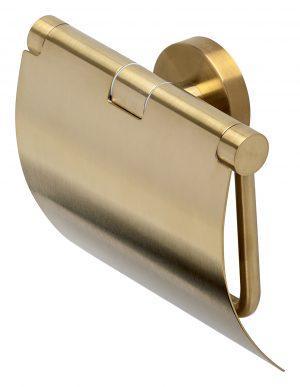 Toilet roll holder-0
