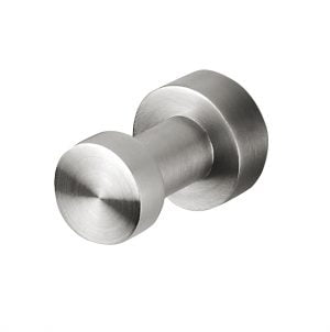 Nemox Stainless Steel