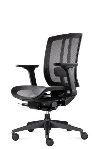 Bürostühle