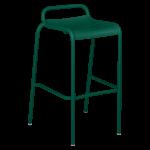 150-2-Vert-cedre-Tabouret-de-bar